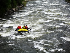 Moyie_River_rafting_Sandpoint_hotels
