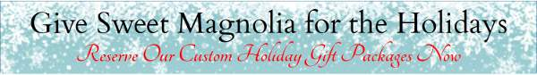 Sandpoint_Bed_and_Breakfast_Holiday_gift_packages