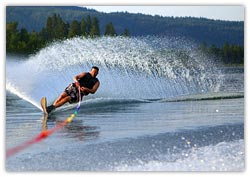 sandpoint_attractions_lake_pend_orielle