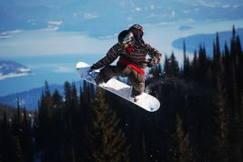 schweitzer_mountain_resort_sandpoint_idaho_hotels